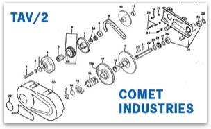 comet-industries-TAV2